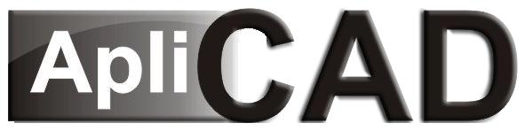 Aplicad Computação Grafica Ltda.